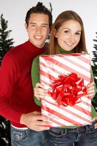 good Christmas presents