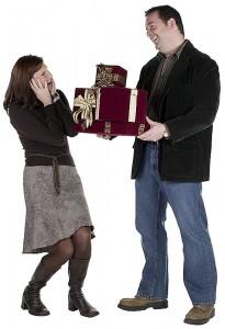Top Christmas Gifts 2011