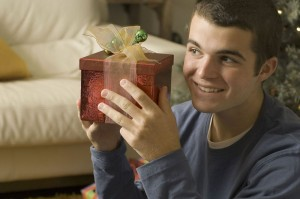 What To Get Your Boyfriend For Christmas